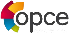 OPCE LOGO2.png