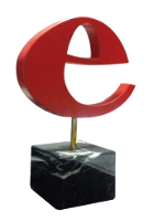 Trofeo Ejecutivo2.png
