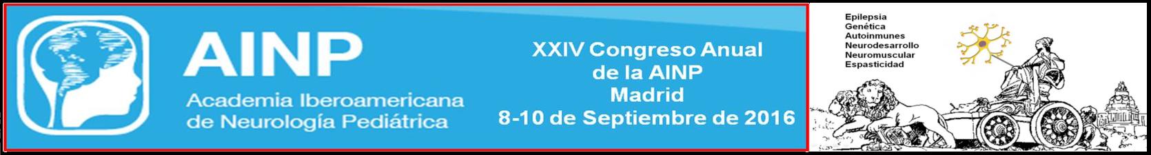 Organización de congreso en Madrid