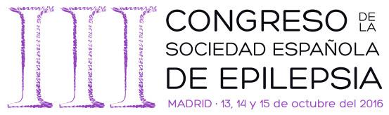 """Organización de eventos """"SEEP 2016"""""""