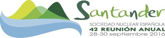 Organización de reunión para la Sociedad Nuclear Española