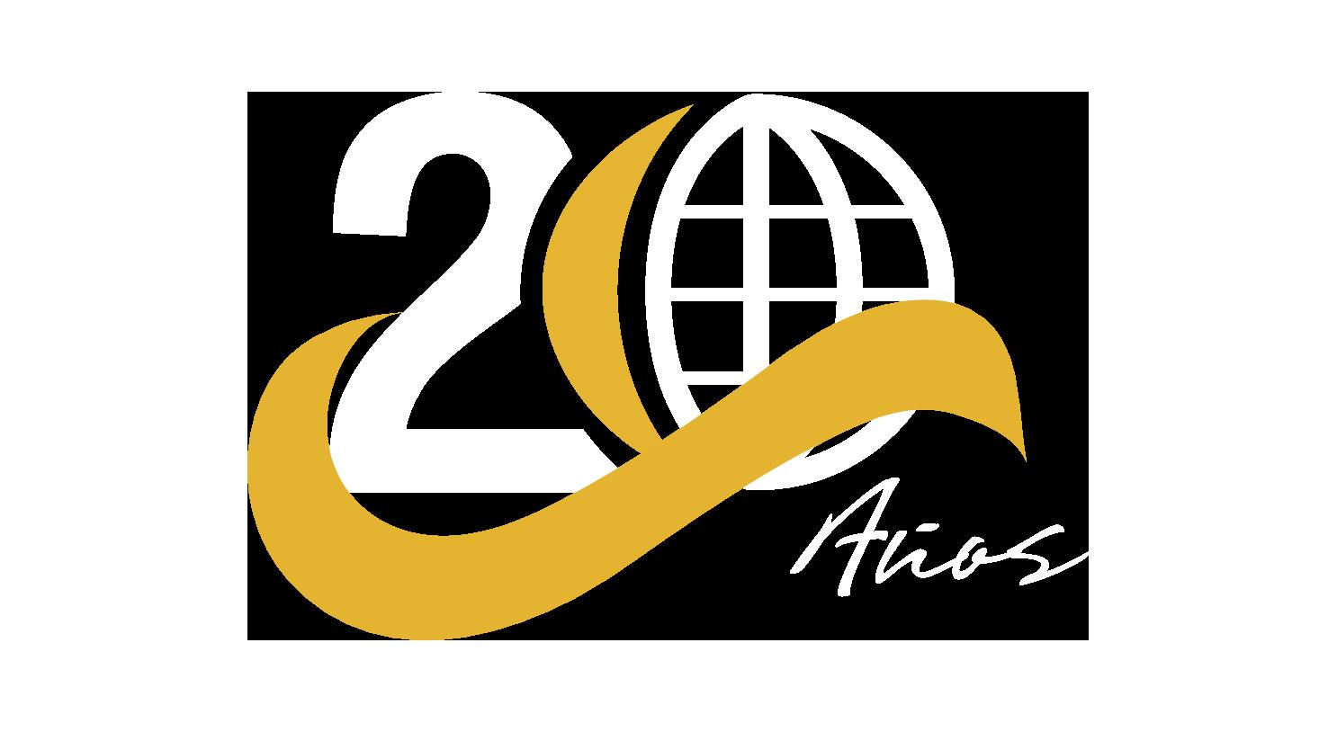 logo 20 años Blanco.png
